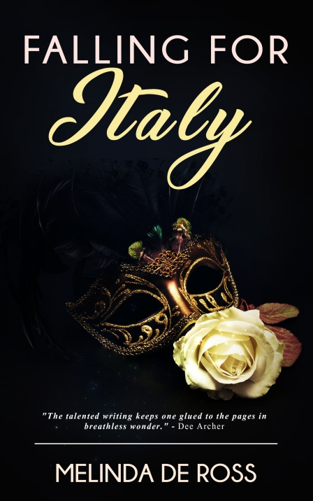 Falling for Italy Final