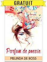 Parfum de poezie gratuit