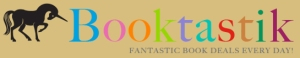 Bookstastik