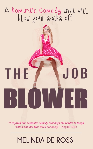 The Job Blower New