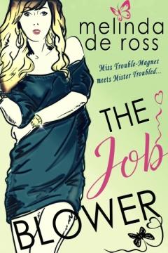 the-job-blower