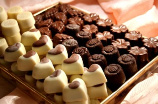 chocolates_03