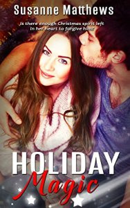 holiday m