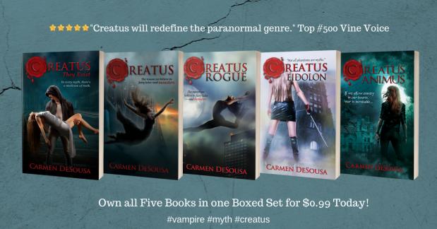 creatus-series-5-book-set-carmen-desousa-99c_3_orig
