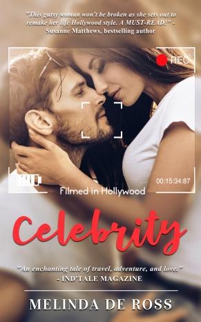Celebrity NEW