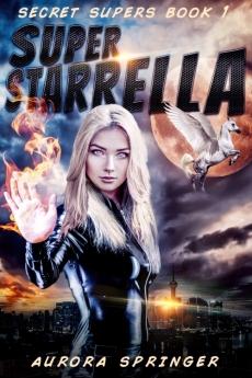 Super Starella