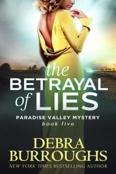 The Betrayal of Lies