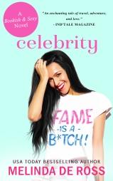 celebrity_ebook cover
