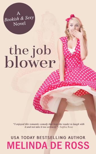 the job blower_ebook
