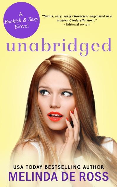 unabridged_ebook