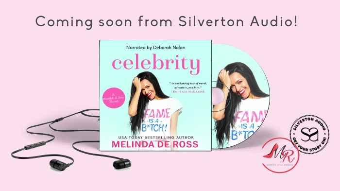 Celebrity_audio CD mockup