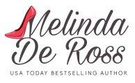 Melinda De Ross