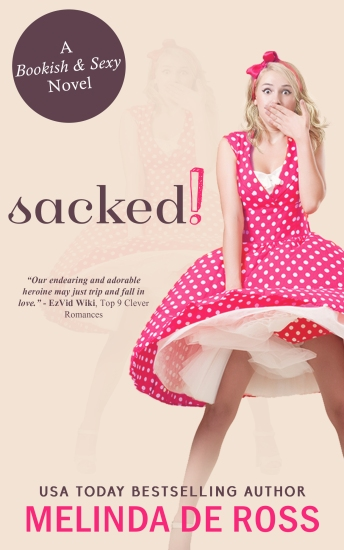 Sacked_ebook cover