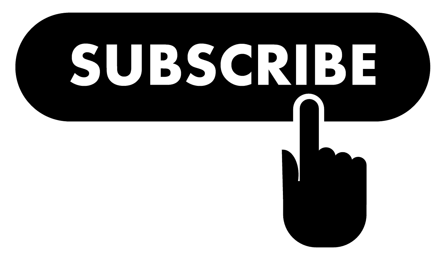 subscribe-3211257_1920
