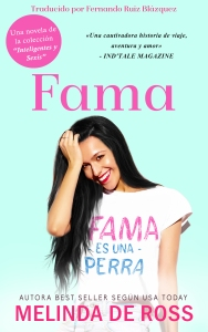 Fama_spanish_ebook cover