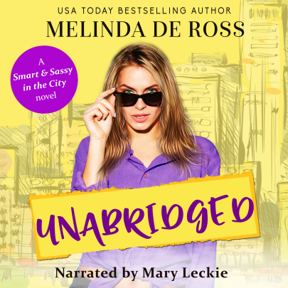 Unabridged_audiobook cover NEW